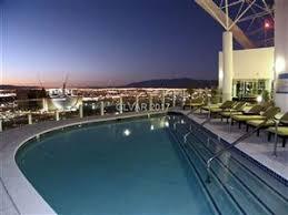 newport condos las vegas for rent. photo of 200 hoover avenue #901, las vegas, nv 89101 (mls # newport condos vegas for rent