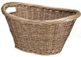 extra large woven laundry basket. Contemporary Large Large Wicker Baskets In Extra Woven Laundry Basket B
