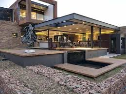 cool stone house designs home modern design cottage plans uk with modern stone farmhouse plans