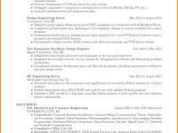 integrator cover letter 15 fresh essays cover letter sample for ...