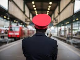 Stattdessen werde man eine urabstimmung durchführen, kündigte die gewerkschaft deutscher lokomotivführer (gdl) am donnerstag an. Me1cwrqxlldslm