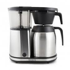 bonavita connoisseur coffee maker zoom
