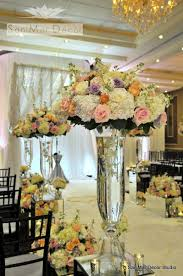 Wedding Flowers Decoration Wedding Flower Decoration Flowers Ideas