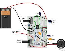 cigar box amp schematic circuitwiringdiagram cigar box amp schematic 27 2018 off by lovy lm386 audio amplifier new 2 1 1868×1474