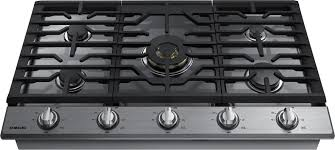 kitchenaid gas cooktop with downdraft full size of kitchenaid 36 inch electric cooktop downdraft gas cooktop