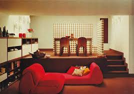 Red Black And White Living Room Set Special Concept Brown Sofa With Dark Brown Sofa Decorating Ideas