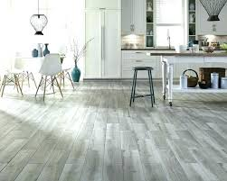 Wood tile flooring ideas Contemporary Wood Tile Flooring Ideas Wood Tile Flooring Ideas Wood Tile Flooring Ideas Floor And Decor Look Wood Tile Flooring Ideas Tactacco Wood Tile Flooring Ideas Bathroom Wood Tile Floor Chic Wooden Floor