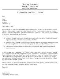 Sample Cover Letter For Resume Simple Resume Letter Examples Writing A Cover Letter For A Resume As Sample