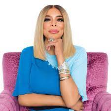 The Wendy Williams Show - YouTube