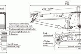 grove crane wiring diagram 28 images lift right 174 ergo Crane Parts Diagram at Venco Crane Wiring Diagram