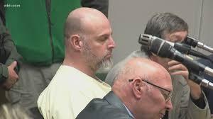 Curtis Watson indicted on 15 counts, including murder of Debra Johnson |  wbir.com
