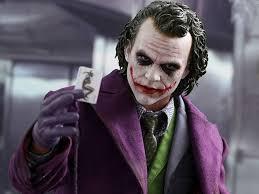 Leonardo 500 (2019) hd teljes film magyarul. 8 Joker Teljes Film Ideas Joker Joaquin Phoenix Joker Full Movie