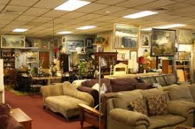 Buy New Furniture vs Buying Used Furniture