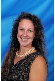 Rhodes, Kate / Teacher Homepage