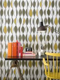 Wallpaper To Decorate Room Vintage Wallpaper Ideas Hgtv