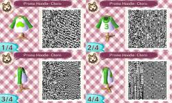 Animal crossing new leaf hoodie Shirt Osomatsusan Season Hoodies For Animal Crossing New Leaf Tumblr Acnl Images Tumblr