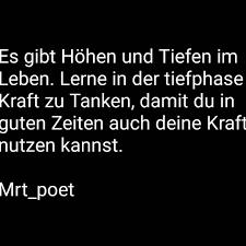 Mrt At Mrtpoet Instagram Profile Picdeer