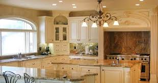 kitchen cabinets bay area custom cabinets is a premier cabinet located in the bay area kitchen cabinets bay area