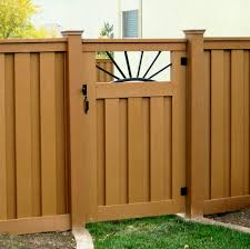 fence gate design. Beautiful Gate Fence Gate Designs Deboto Home Design The Dramatic With A