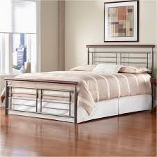 iron bedroom furniture. Metal Bedroom Sets Contemporary Iron Furniture Black Bed Decorating Ideas