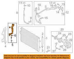 santa fe air conditioner diagram trusted wiring diagram \u2022 Lionel Engine Wiring Diagram at Wiring Diagram For 2003 Santa Fe Airconditioner