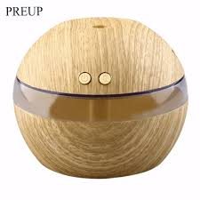 Small Humidifier For Bedroom Humidifier Baby Room Promotion Shop For Promotional Humidifier