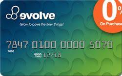 We did not find results for: Evolve Card Review 1000 Unsecured Credit Line And Guaranteed Approval