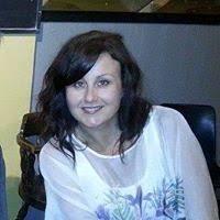 Lorna Mosley Facebook, Twitter & MySpace on PeekYou