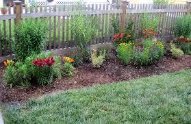 Small Picture garden design Perennial Pastimes