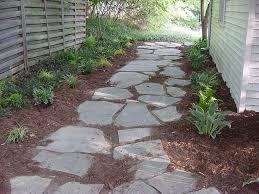 patio pavers lowes. Patio Pavers Lowes | Paver Stone Edging A