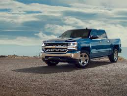 chevrolet silverado 1500 near st louis