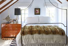 one kings lane top 10 places for affordable home décor quicken loans zing blog