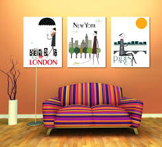 wall art for office space exellent wall wall art stickers office for building space canvas on wall art for office building with wall art for office space contemporary wall office rules collage