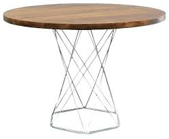 36 inch kitchen table inch kitchen table or round dining table inch round glass inch round