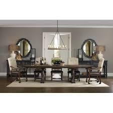 hooker furniture dining. Hooker Furniture Dining E
