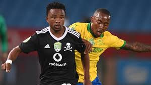 Firstly, the best orlando pirates vs mamelodi sundowns betting odds from trusted bookies. Mamelodi Sundowns V Orlando Pirates Match Report 2021 04 15 Cup Goal Com