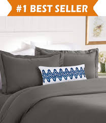 elegant comfort best softest coziest duvet cover ever 1500 thread count egyptian quality