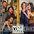 Nove lune e Mezza [Original Soundtrack]