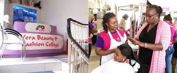 Best Fashion And Design Schools In Kenya List Of Top 10 Best Beauty Colleges In Kenya