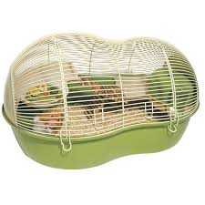 Hamsters Cages For Two Pictures to Pin on Pinterest   PinsDaddy likewise Two Hamsters In Cage Pictures to Pin on Pinterest   PinsDaddy likewise  together with Best Hamster Cages Pictures to Pin on Pinterest   PinsDaddy as well  moreover Blue Hamster Cages Pictures to Pin on Pinterest   PinsDaddy furthermore  furthermore Two Hamsters In Cage Pictures to Pin on Pinterest   PinsDaddy moreover Hamsters Cages For Two Pictures to Pin on Pinterest   PinsDaddy together with Blue Hamster House Pictures to Pin on Pinterest   PinsDaddy further Hamster Cadge Pictures to Pin on Pinterest   PinsDaddy. on 2964x2469