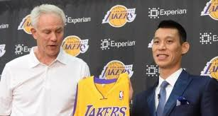 Lakers Depth Chart Lakers Depth Chart Breakdown Analyzing The 2014 15 Roster