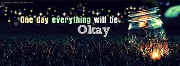new okay life e facebook cover photo best es fb covers you will love this facebook cover it is awesome like you