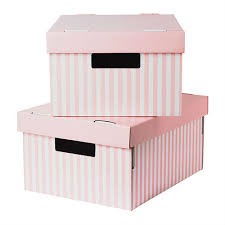 Decorative Cardboard Storage Boxes With Lids Folding Shoe Box Folding Shoe Box Suppliers and Manufacturers at 26