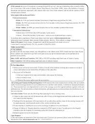 sample of writing research papers download