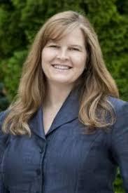 Randi McDermott - International Women's Forum, Idaho