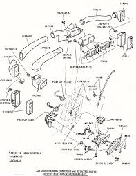 79 trans am ac wiring diagram images diagram forced air duct diagram central air conditioning system design
