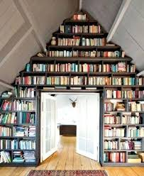 diy bookcase ideas creative bookshelf ideas ultimate home in bookcase with regard to inspirations cool