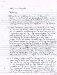 cover letter utopia essays utopia essayist crossword essays  cover letter utopian society essay utopiaassignmentpageutopia essays