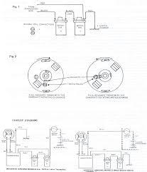 1969 triumph tympanium wiring diagram 1969 automotive wiring 1969 triumph tympanium wiring diagram 1969 automotive wiring diagrams