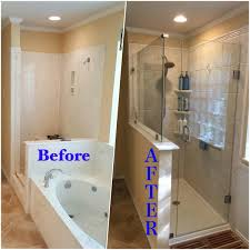 bathroom remodeling naples fl. Bathroom Remodel Naples Fl Inspirational Custom Walk In Shower And Iceberg New Rebath Wall Remodeling O